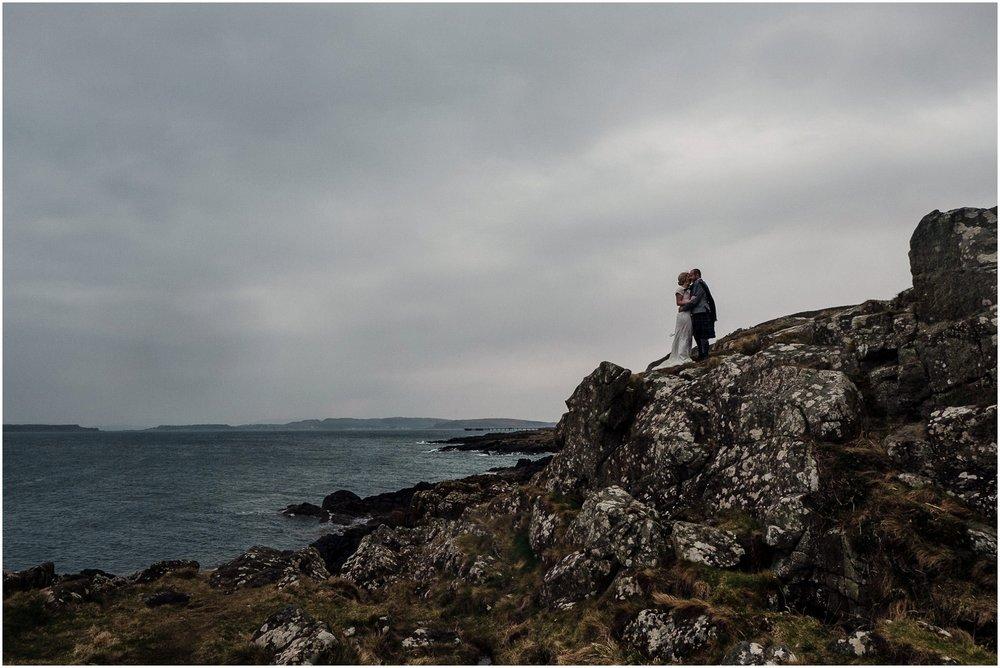 Portencross Castle Ayrshire Wedding-10_WEB.jpg