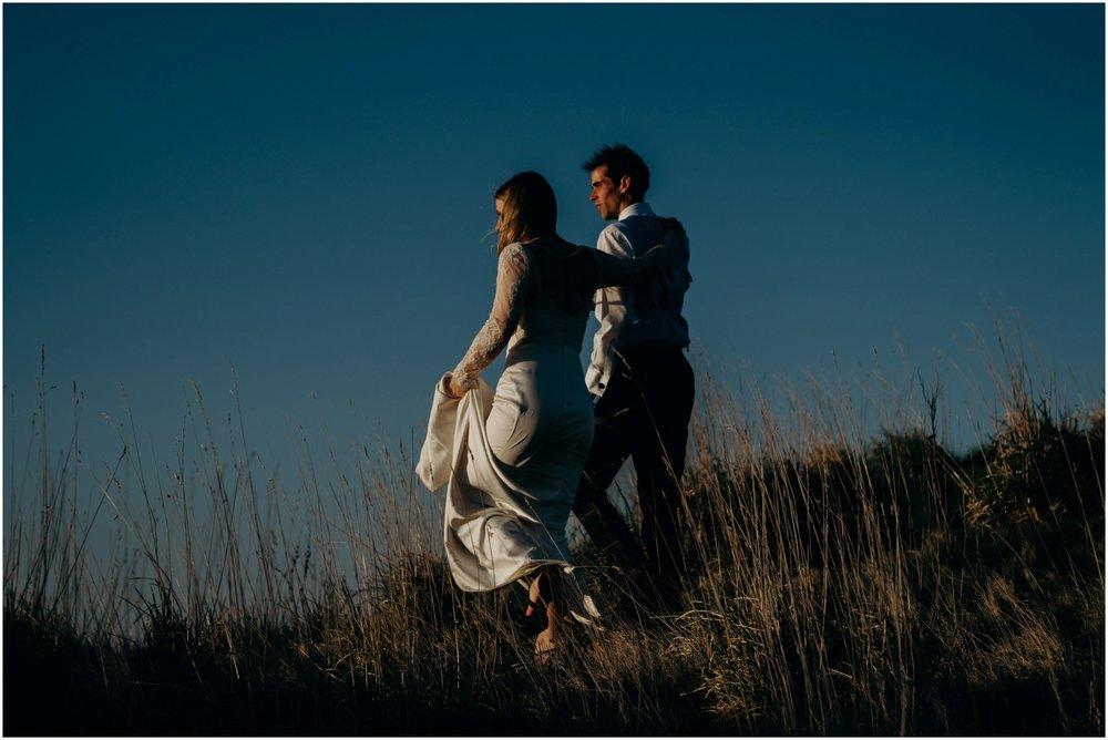 Kinkell Byre Wedding-18_WEB.jpg