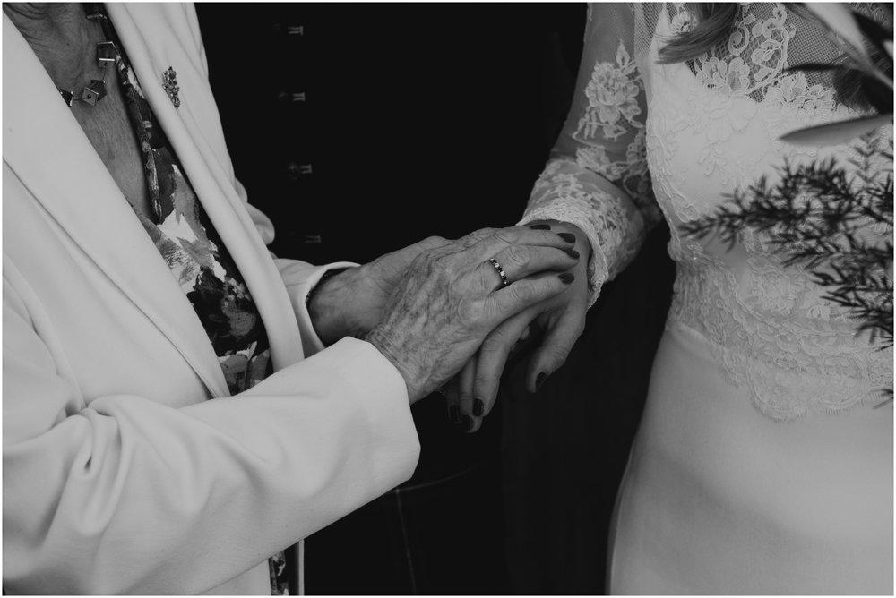 Kinkell Byre Wedding-6_WEB.jpg