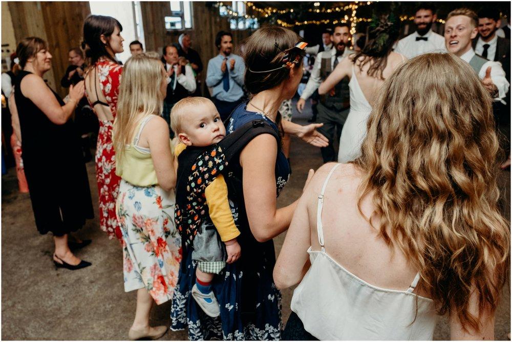Comrie Croft Wedding-18_WEB.jpg