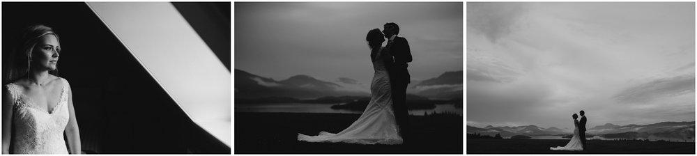 20180602_Ardoch Estate Wedding_004_WEB.jpg