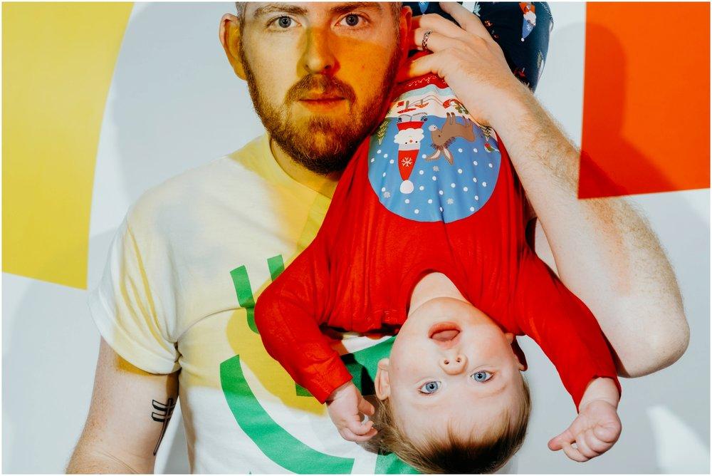 Self Portrait_WEB.jpg