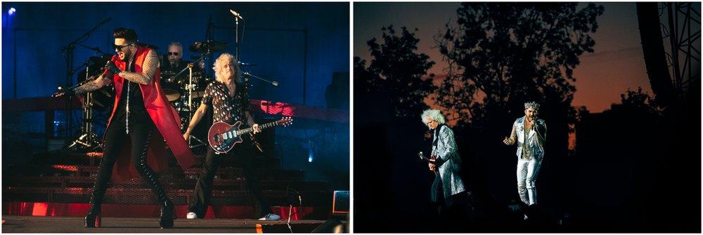 Queen & Adam Lambert_2_WEB.jpg