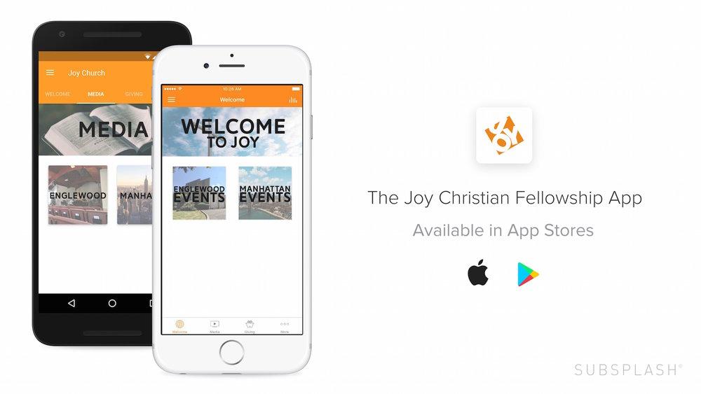 Joy Church App Subsplash Slide copy.jpg
