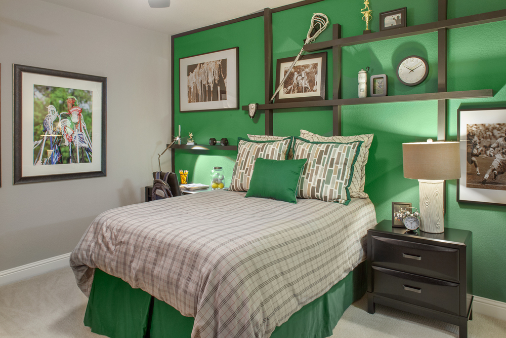 AW ATX Saratoga Hills Prague-Boy's room- Polished Couture.jpg