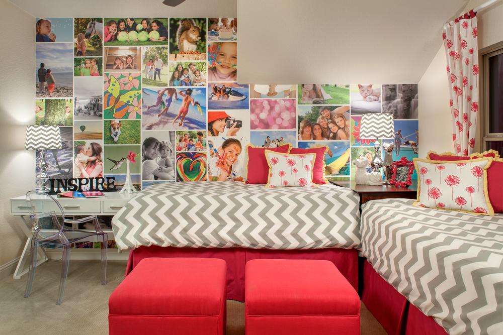 AW ATX Saratoga Hills- Girl's Room Prague- Polished Couture.jpg