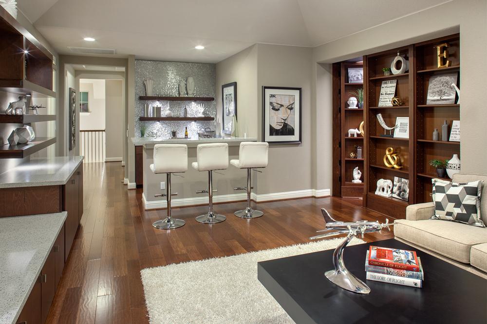 AW ATX Saratoga Hills- Game Room Prague - Polished Couture.jpg