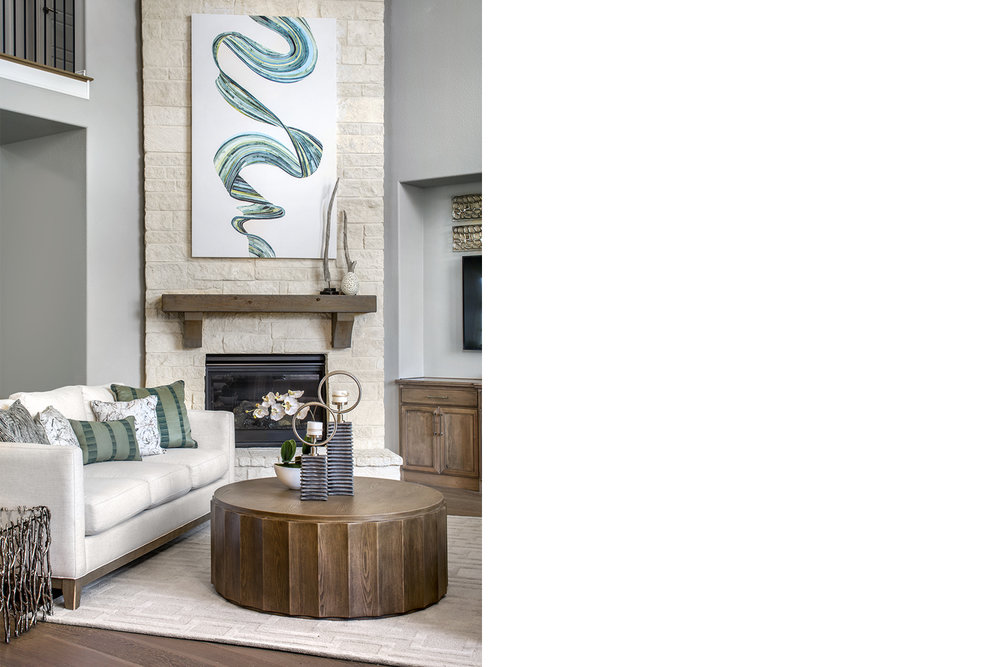 2 Images_fireplace.jpg
