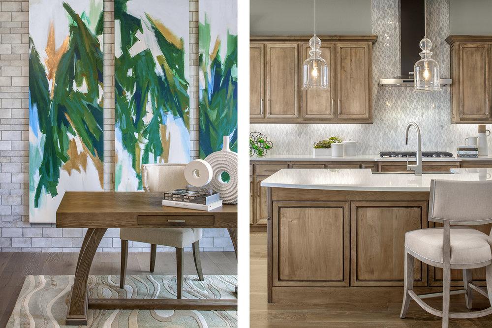 2 Images_Desk_Kitchen.jpg