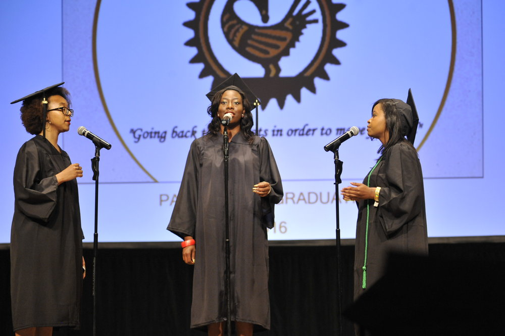 20160529_Pan.African Graduation_MC_563.jpg