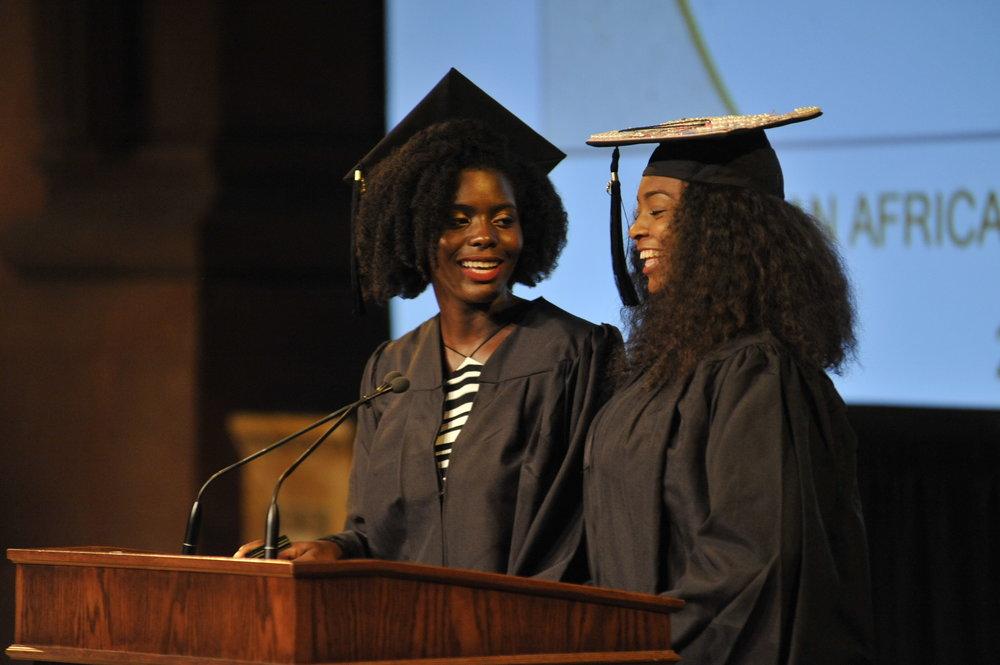 20160529_Pan.African Graduation_MC_577.jpg