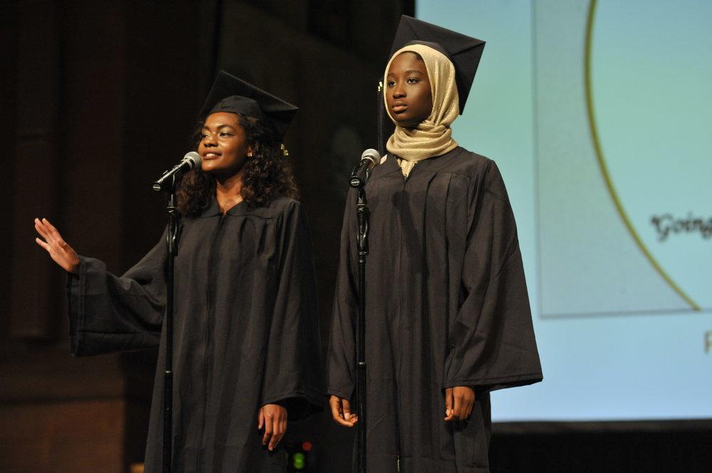 20160529_Pan.African Graduation_MC_580.jpg
