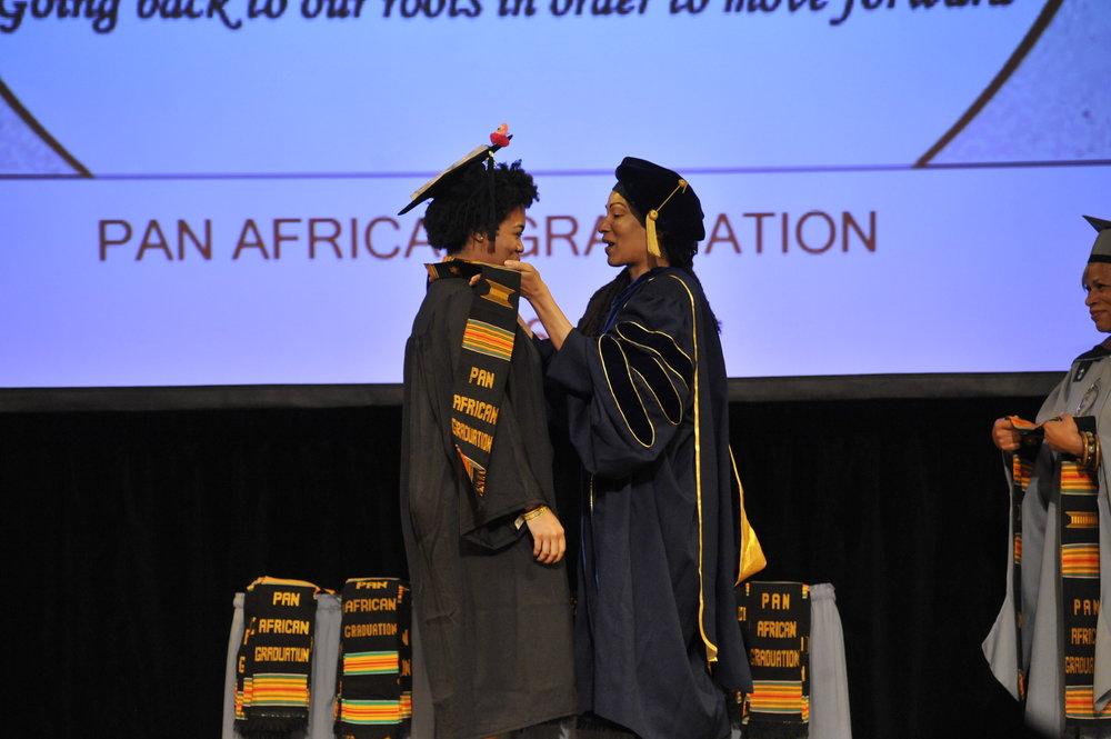 20160529_Pan.African Graduation_MC_675.jpg