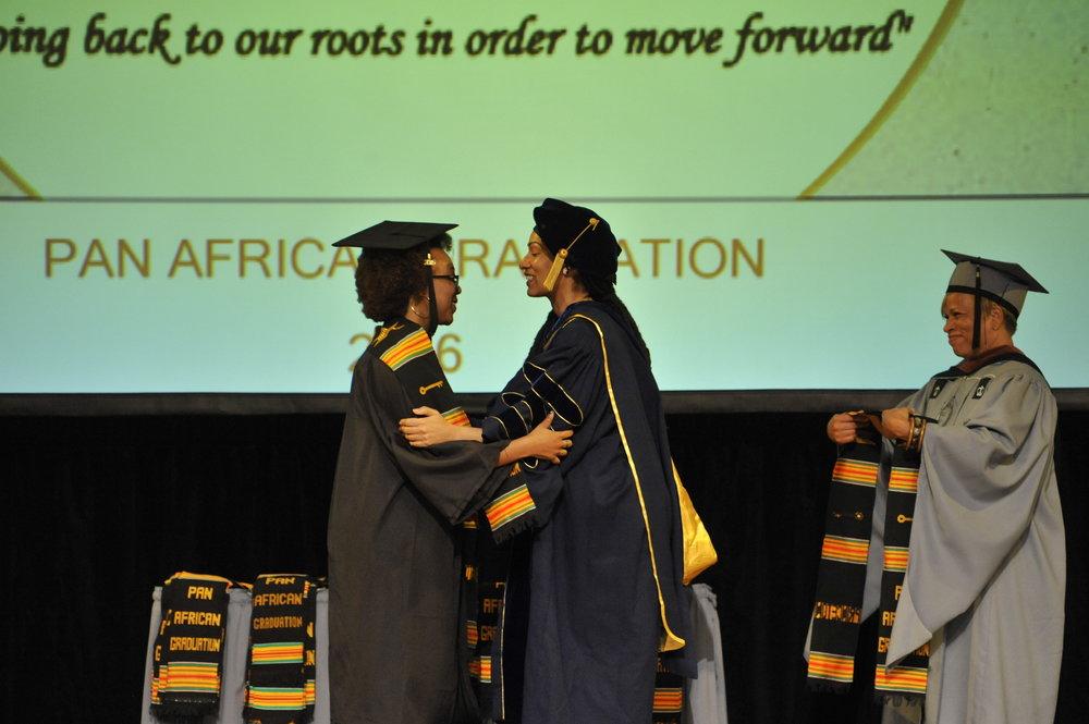 20160529_Pan.African Graduation_MC_680.jpg