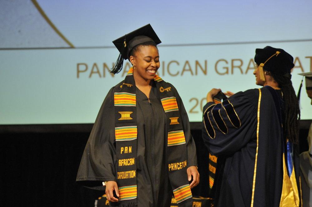 20160529_Pan.African Graduation_MC_704.jpg