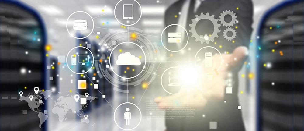 CiGen-link-between-robotic-process-automation-digital-transformation