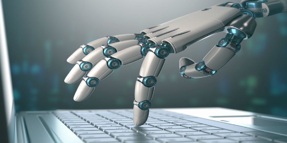 CiGen-RPA-robotic-process-automation-will-robots-replace-human-workforce