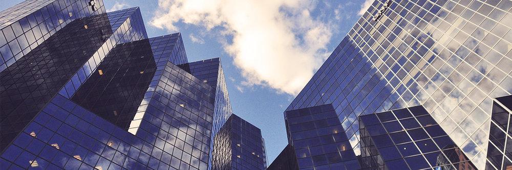 cigen-buildings-1.jpg