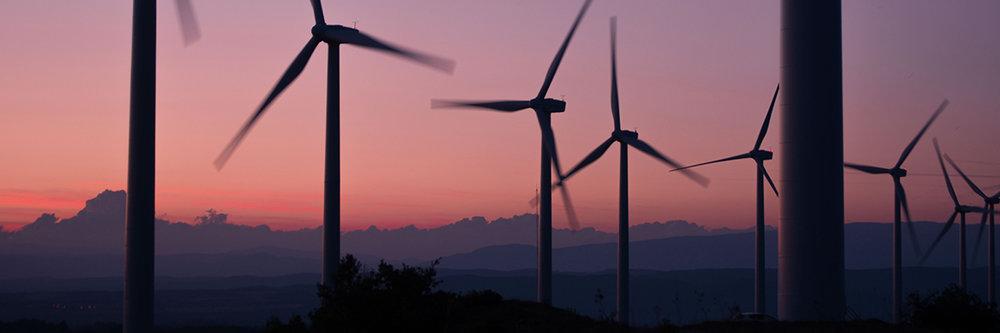 cigen-wind-turbine-1.jpg