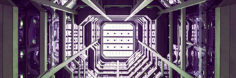 cigen-chip-building-1.jpg