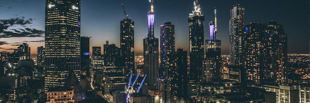 cigen-buildings-2.jpg
