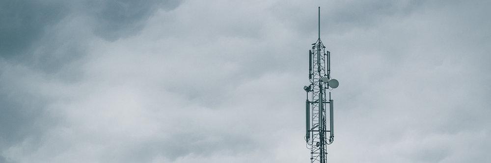 cigen-tower.jpg