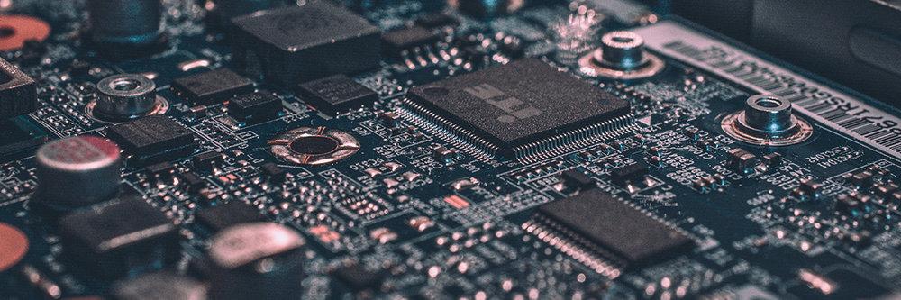 cigen-chip-1.jpg