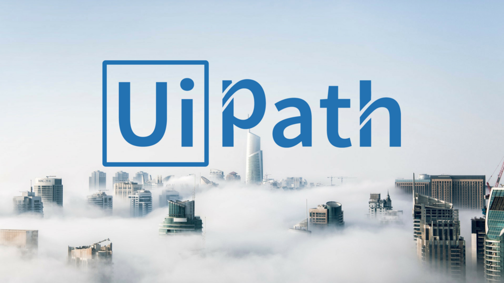 CiGen-RPA-Robotic-Process-Automation-UiPath-Secures-Series-B-Funding-Worth-153-Million-Dollars.png