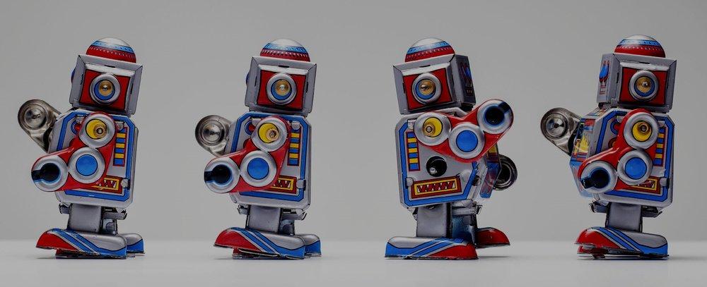 CiGen-RPA-7-robotic-process-automation-pitfalls-how-to-avoid-them.jpg