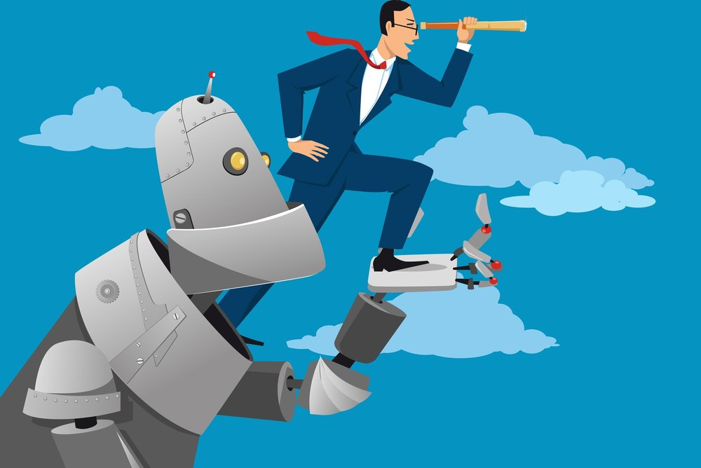 CiGen-RPA-robotic-process-automation-predictions-for-2018-9-ways-automation-will-affect-you.jpg
