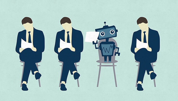 CiGen-RPA-CIOs-versus-Robots-7-Ways-Robotic-Process-Automation-Impacts-the-Role-of-CIO.jpg
