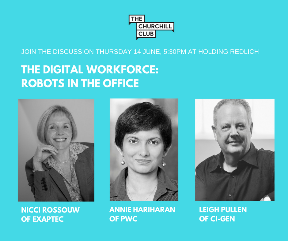 CiGen-robotic-process-automation-Australia-CiGen's-Leigh-Pullen-to-Speak-at-The-Digital-Workforce-Robots-in-the-Office.png