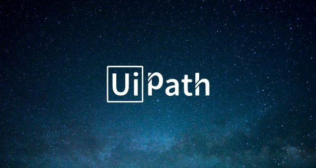 CiGen-RPA-robotic-process-automation-australia-UiPath Raises-225-Million-dollars-Series-C-Now-Valued-at-3-Billion-dollars.jpeg