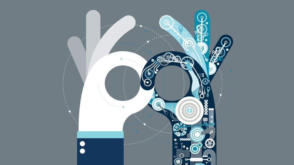 CiGen-RPA-Australia-5-Ways-to-Measure-the-ROI-of-Your-Robotic-Process-Automation-Deployment.jpg