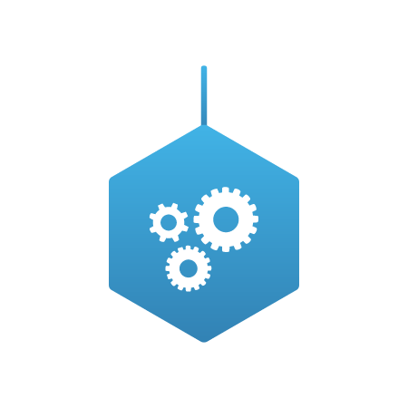 Automation-Implementation-01.png