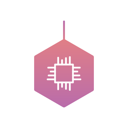 Automation-Design-01.png