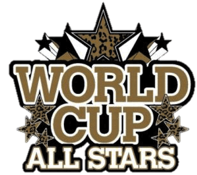 Contact Us — World Cup All Stars