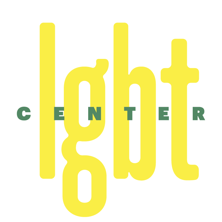 Ally Project Intersections Of Lgbtqia Identities And Disability