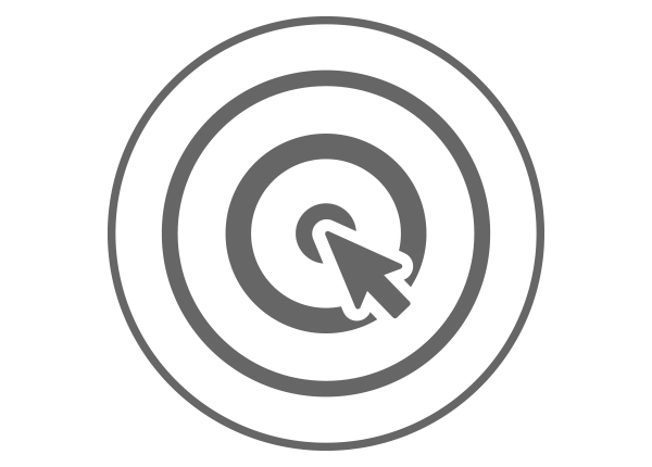 Set Campaign Goals & Targets