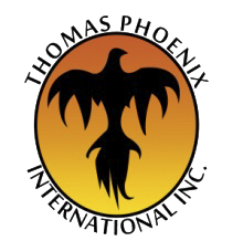 Thomas Phoenix International