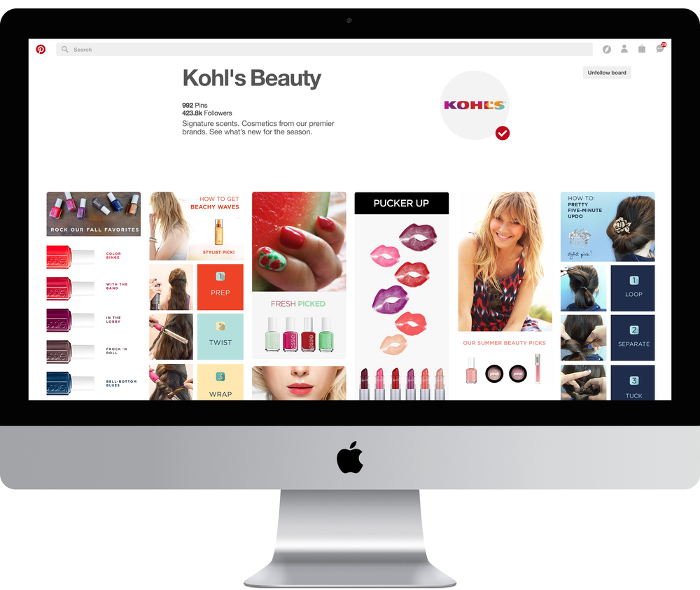 Pinterest_Mockups_Beauty.png