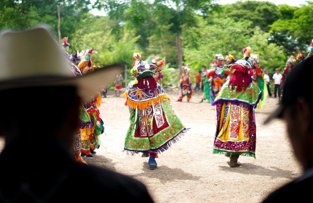 San Pedro Community Dance.jpg