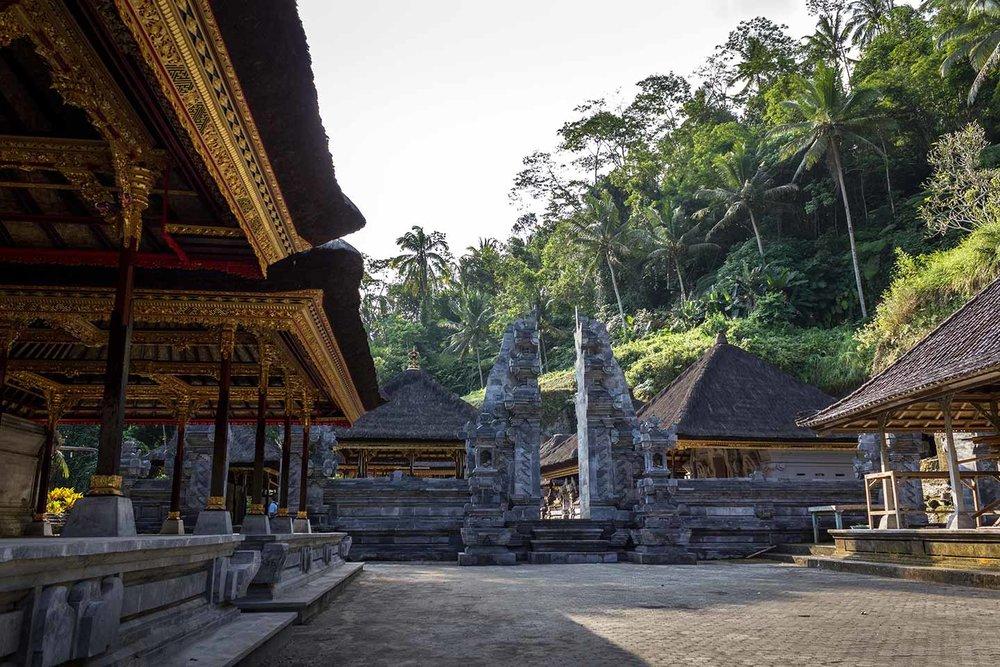 Bali 5.jpg