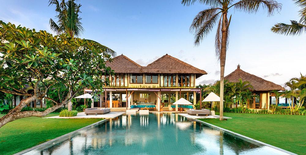 Villa 7.jpg