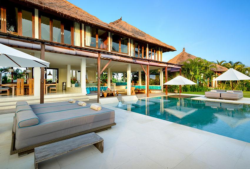 Villa 15.jpg