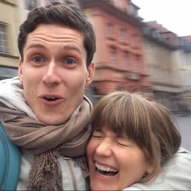 Heidelberg 1.jpg