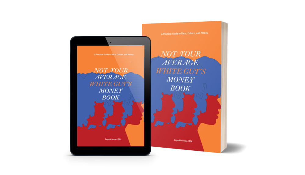 eugenie_george_book