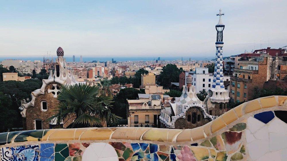 BY Barcelona 3.jpg