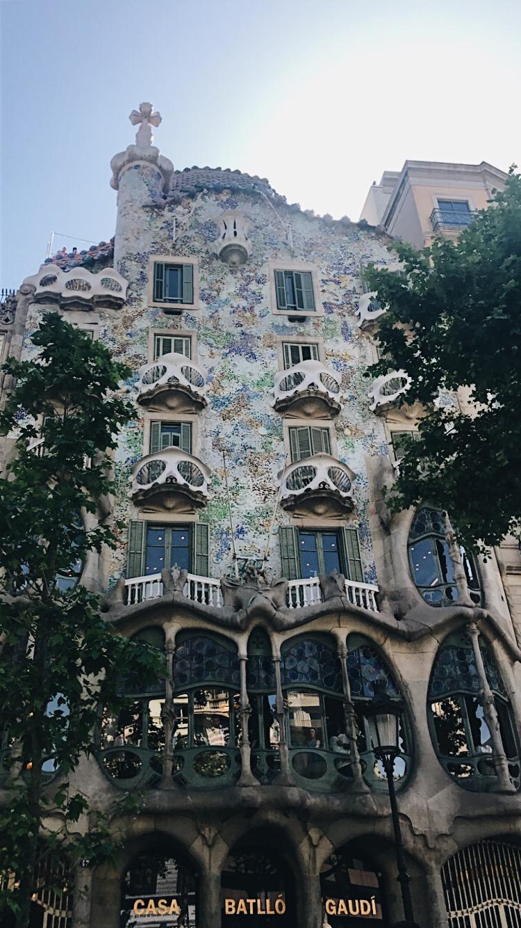 BY Barcelona 5.jpg