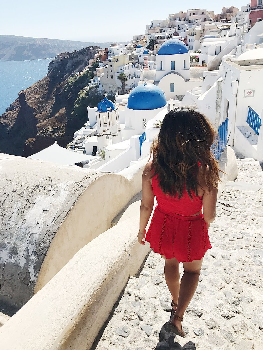 BY Santorini 9.jpg